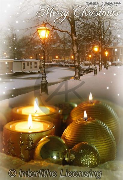 Alfredo, CHRISTMAS SYMBOLS, WEIHNACHTEN SYMBOLE, NAVIDAD SÍMBOLOS, photos+++++,BRTOLP20872,#xx#