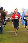 2017-02-19 Hampton Court 81 AB Finish
