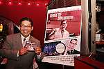 George Gee Swing Orchestra CD Release at #Swing46 5/20/14