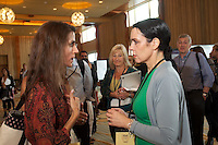 Coaching in Leadership and Healthcare 2014 at the Boston Renaissance Hotel Boston MA September 13, 2014