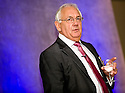 24/09/2010   Copyright  Pic : James Stewart.008_fbp_conf_2010  .::  FALKIRK BUSINESS PANEL :: 2010 CONFERENCE :: JOHN BENNETT, CHIEF EXECUTIVE, WELSH SOCIAL ENTERPRISE COALITION & FORMER MANAGING DIRECTOR, PACK IT ::.