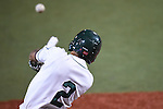 Tulane drops a close one to Southeastern Louisiana, 7-6.