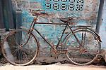 Bike, Jodhpur, Rajasthan