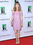 Bella Heathcote attends the 16th Annual Hollywood Film Awards Gala held at The Beverly Hilton in Beverly Hills, California on October 22,2012                                                                               © 2012 DVS / Hollywood Press Agency