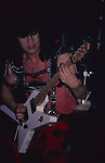 Loudness<br />