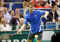 22-2-07,Tennis,Netherlands,Rotterdam,ABNAMROWTT, Florian Mayer