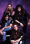 Slaughter; 1990<br /> Photo Credit: Eddie Malluk