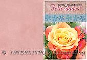 Alfredo, FLOWERS, paintings, BRTOCH40524CP,#F# Blumen, flores, illustrations, pinturas