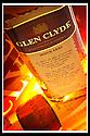 Glen Clyde