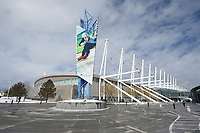 SPEEDSKATING: SALT LAKE CITY: Utah Olympic Oval, 09-03-2019, ISU World Cup Finals, ©Martin de Jong