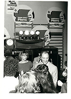 Pierre Trudeau  , 20 octobre 1979<br /> <br /> PHOTO : agence quebec presse