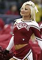 NCAA Cheer Squads