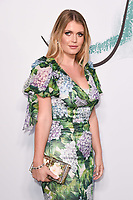 Lady Kitty Spencer<br /> at the 2017 Serpentine Gallery Summer Party, Hyde Park, London. <br /> <br /> <br /> ©Ash Knotek  D3287  28/06/2017