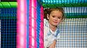 Soft Play Tamfourhill Community Centre