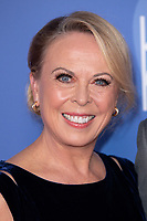 Jane Torvill<br /> celebrating the inspirational winners in this year's 25th Birthday National Lottery Awards, the search for the UK's favourite National Lottery-funded projects. The glittering National Lottery Awards show, hosted by Ore Oduba, is on BBC One at 11pm on Tuesday 19th November.<br /> <br /> ©Ash Knotek  D3527 15/10/2019