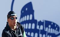 200m Butterfly Men<br /> Semi-Final<br /> CAMOZZI Andrea ITA Italy<br /> LEN European Junior Swimming Championships 2021<br /> Rome 21710<br /> Stadio Del Nuoto Foro Italico <br /> Photo Andrea Masini / Deepbluemedia / Insidefoto