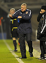 14/12/2010   Copyright  Pic : James Stewart.sct_jsp016_motherwell_v_hearts  .::  HEARTS MANAGER JIM JEFFERIES ::.James Stewart Photography 19 Carronlea Drive, Falkirk. FK2 8DN      Vat Reg No. 607 6932 25.Telephone      : +44 (0)1324 570291 .Mobile              : +44 (0)7721 416997.E-mail  :  jim@jspa.co.uk.If you require further information then contact Jim Stewart on any of the numbers above.........
