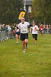 2012-10-07 Basingstoke Half 04 AB