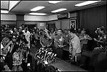 Summer '98-- Jakarta, Indonesia -- General Wiranto tells the press that Jakarta and the rest of the country  will be secure for it's citizens.