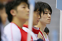Artistic Gymnastics: 67th All Japan Artistic Gymnastics Team Championship