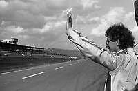 1982 24 Hours of Daytona