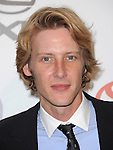 Gabriel Mann attends The 21st Annual Environmental Media Awards held at at Warner Bros. Studios in Burbank, California on October 15,2011                                                                               © 2011 DVS / Hollywood Press Agency