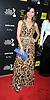 2daytime emmy awardsa rrivals June 23, 2012