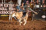 SEBRA- Powhatan, VA - 9.5.2015 - Mutton Busting