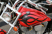 Docs3782.JPG<br /> 3/30/2013<br /> Dade CIty, FL 9/23/12<br /> Doc's Grille Motorcycle Fest<br /> Photo by Adam Scull/PHOTOlink.net<br /> 917-754-8588 - eMail: adam@photolink.net