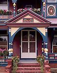 John Mills House<br />Malone, NY
