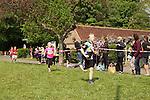 2016-05-15 Godalming Run 20 Tro Rem Fun Run