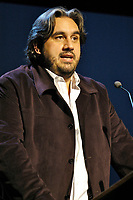 Marc Hervieux<br /> , Mars 2010<br /> <br /> PHOTO : Agence Quebec presse