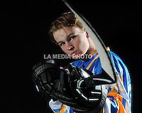 Hockey AB Inline Camp (July 7) Headshots
