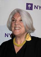 05-04-15 Tyne Daly - NYU Tisch School of the Arts - honoree Michael E. Hall -