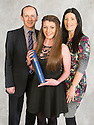 Falkirk Council Employment and Training Awards 16th November 2015...  <br /> <br /> Krykant_m_02