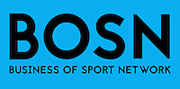 Business of Sport Network