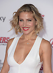 "Elsa Pataky attends The World Premiere of Marvel's ""Avengers"" Age of Ultron,"" held at The Dolby Theatre in Hollywood, California on April 13,2015                                                                               © 2014 Hollywood Press Agency"
