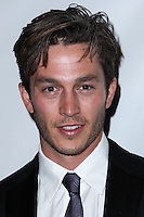"""WEST HOLLYWOOD, CA - NOVEMBER 13: Bobby Campo at the """"Stand Up For Gus"""" Benefit held at Bootsy Bellows on November 13, 2013 in West Hollywood, California. (Photo by Xavier Collin/Celebrity Monitor)"""
