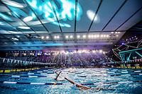 20210905 Nuoto International Swimming League