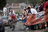 83th Flèche Wallonne 2019 (1.UWT)<br /> 1 Day Race: Ans – Huy 195km<br /> <br /> ©kramon