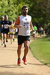 2018-05-13 Oxford 10K 10 DHa