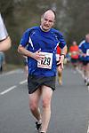2012-03-11 Colchester 23 12m SGo
