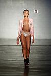 Fashion Week Brooklyn Spring Summer 2020