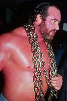 Hercules Hernandez 1988                                                                         By John Barrett/PHOTOlink
