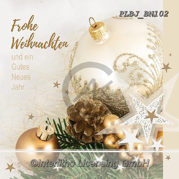 Beata, CHRISTMAS SYMBOLS, WEIHNACHTEN SYMBOLE, NAVIDAD SÍMBOLOS, photos+++++,PLBJBN102,#xx#
