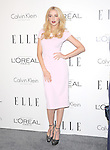 Amber Heard at 18th Annual ELLE Women in Hollywood celebration held at The Four Seasons in Beverly Hills, California on October 17,2011                                                                               © 2011 Hollywood Press Agency
