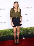 Lauren Conrad at The Teen Vogue 8th Annual Young Hollywood Party held at Paramount Studios in Hollywood, California on October 01,2010                                                                               © 2010 Hollywood Press Agency