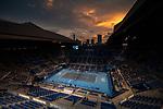 2021 TOKYO OLYMPICS - DAY 7 TENNIS