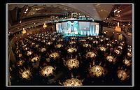 Autosport Awards 2000 - Grosvenor House Hotel, Park Lane, London