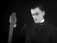 Саламандра (1928)